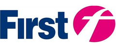 Jobs from FirstGroup