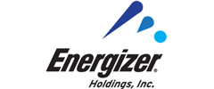 Jobs from Energizer