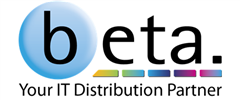 Jobs from Beta Distribution Plc
