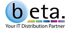 Jobs from Beta Distribution Plc