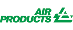 Jobs from Air Products