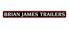 Jobs from Brian James Trailers Ltd