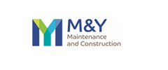 Jobs from M&Y Maintenance and Construction