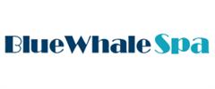 Jobs from WAVIEW TECHNOLOGY Ltd