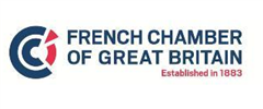 Jobs from French Chamber of Great Britain