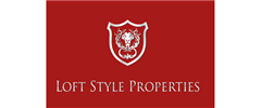 Jobs from Loft Style Properties