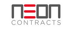 Operations Manager jobs from Neon Contracts Ltd - reed co uk