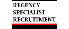 Jobs from Regency Recruitment