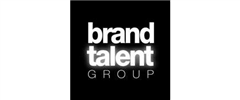 Jobs from Brand Talent Group