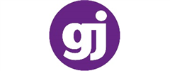 Jobs from Graham James Limited