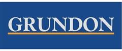 Jobs from Grundon