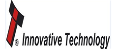 Jobs from Innovative Technology