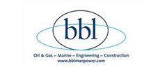 Jobs from BBL Technical Limited