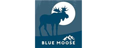 Jobs from Blue Moose