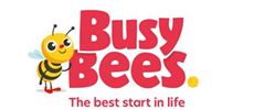 Jobs from Busy Bees Nurseries