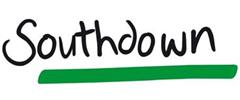 Jobs from Southdown Housing Association