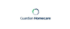 Jobs from Guardian Homecare