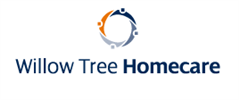 Jobs from Willow Tree Homecare