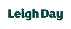 Jobs from Leigh Day