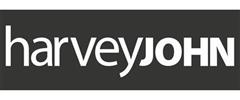 Jobs from Harvey John Recruitment