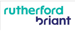 Jobs from Rutherford Briant