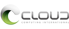 Jobs from Cloud Computing International