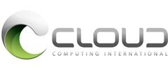 Jobs from Cloud Computing International