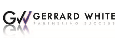Jobs from GerrardWhite