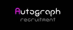 Jobs from Autograph Specialist Recruitment