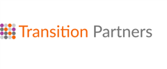 Jobs from Transition Partners