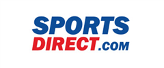 Jobs from Sports Direct