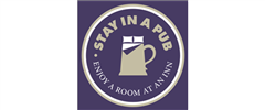Jobs from StayinaPub