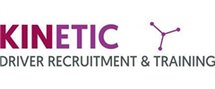 Jobs from Kinetic Driver Recruitment & Training