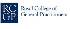 Jobs from Royal College of General Practitioners