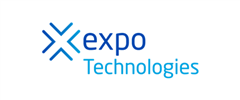 Jobs from Expo Technologies
