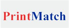 Jobs from PrintMatch Ltd