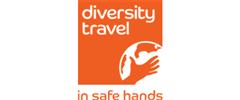 Jobs from Diversity Travel