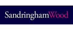 Jobs from Sandringham Wood