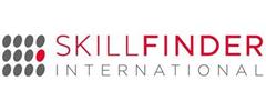 Jobs from Skillfinder International