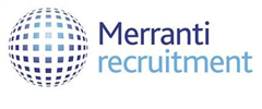 Jobs from Merranti Recruitment