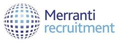 Jobs from Merranti Recruitment