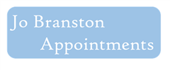 Jobs from Jo Branston Appointments (North West)