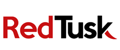 Jobs from REDTUSK LIMITED