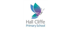 Jobs from Hall Cliffe Primary School