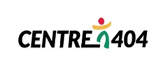 Jobs from Centre 404