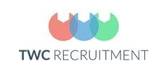 Jobs from TWC Recruitment Limited
