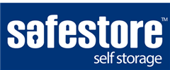 Jobs from Safestore