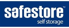 Jobs from Safestore