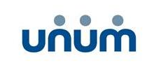 Jobs from Unum Limited