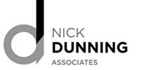 Jobs from Nick Dunning Associates